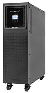 Salicru 699CD000003 15KVA Online Tower UPS - B1 Unit
