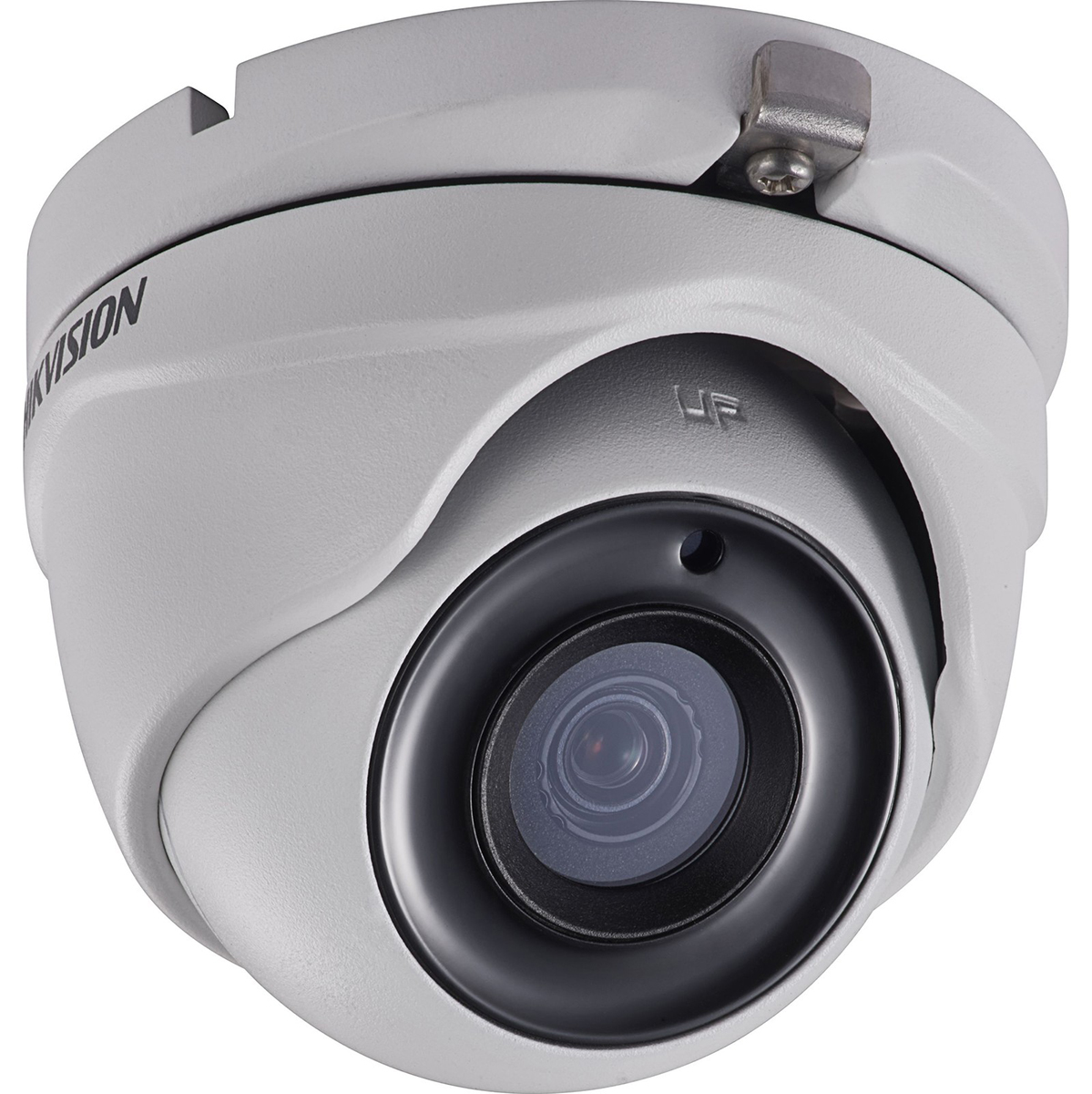 Hikvision DS-2CE56H0T-ITME 5MP External Eyeball