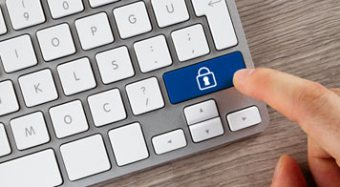 Automate security for BYOD and IoT.