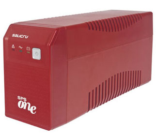 SPS 900 ONE