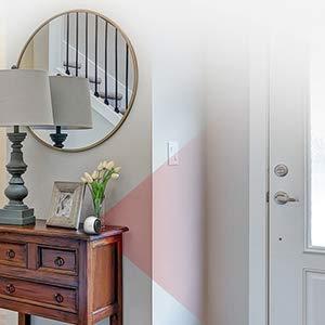 mydlink smart home