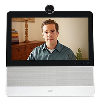 DX70 Business-Class HD Video