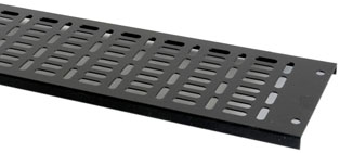 Prism FI 27U Cable Tray