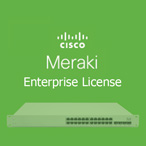Cisco Meraki MS225-24P License
