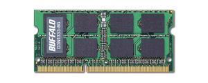 DDR3 memory