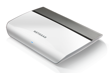 Netgear sytlish GS908