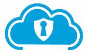 Hybrid Cloud Technology
