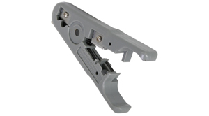 CE Stripping Tool