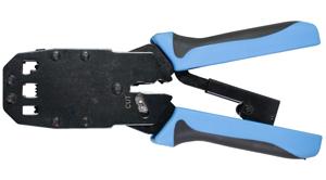 CE Crimping Tool