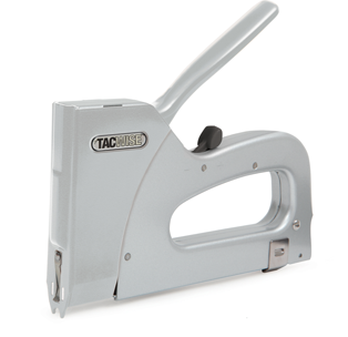 Tacwise Combi Cable Tacker - Staple Size 8mm - 14mm