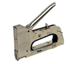 R28 Cable Tacker