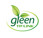 TP-Link Green