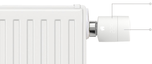 Smart Thermostat Kit
