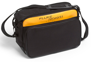 Fluke Networks Versiv Small Carry Case