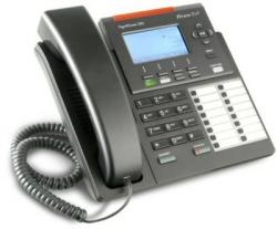 Vigor phone