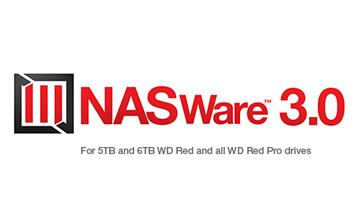 NasWare 3.0