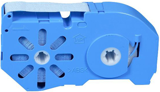 Cletop S Replacement Cartridge Blue Tape