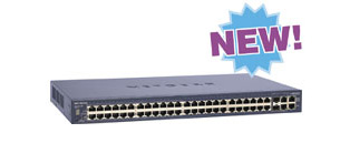 NETGEAR FS752TPS SWITCH DRIVER FOR WINDOWS 10