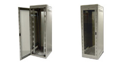 27U 800mm wide x 1000mm Server Cabinet/Server Rack