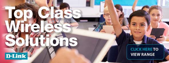 Top Class Wireless Solutions