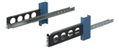 RackSolutions IBM x336 Rack Rails - 2 Post Rack