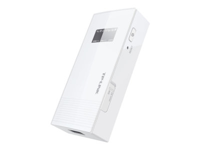 TP-LINK Mobile Power Devices
