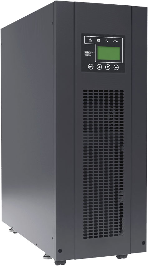 Vertiv UPS Uninterruptible Power Supply
