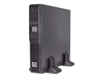 Vertiv GXT4 UPS with Free 5-Year Warranty