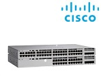 Cisco Catalyst 9200L Switches
