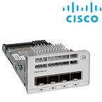 Cisco Catalyst 9200 Modules & Accessories