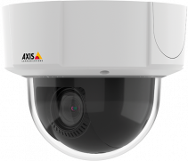 Axis M55 Series PTZ Cameras