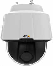 Axis P56 Series PTZ Cameras
