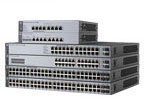 HPE OfficeConnect 1820 Series Switches