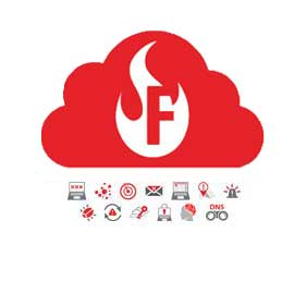 WatchGuard Firebox (Medium) Support Renewals & Upgrades