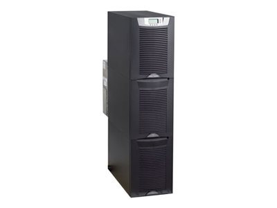Eaton 9155 single phase standard UPS - 10 years battery