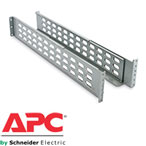 APC UPS Rack Rails & Rack Mounting Accessories