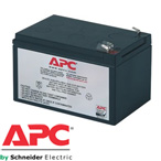 APC Replacement Battery Cartridges