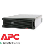 APC Extra Runtime Batteries