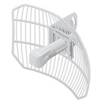 Ubiquiti airGrid M CPE Bridge
