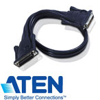 Aten Daisy Chain Cables