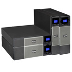 Eaton 5PX Rack/Tower UPS