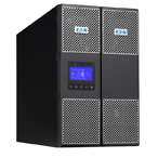 Eaton 9PX Rack/Tower online UPS