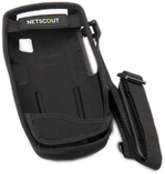 NetScout AirCheck G2 Accessories