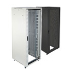 Datacel 600mm Deep Data Cabinets - 800mm Wide