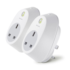 Smart Wifi Plugs And Smart Sockets
