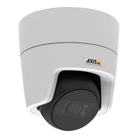AXIS M31 Network Camera Series