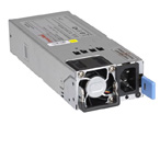 Netgear Auxilliary Power Supply and RPS Unit