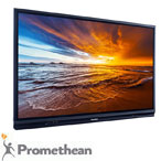 Promethean Interactive Whiteboards