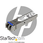 StarTech HP Compatible Fibre Transceivers (SFPs)