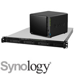 Synology DiskStation Value Series